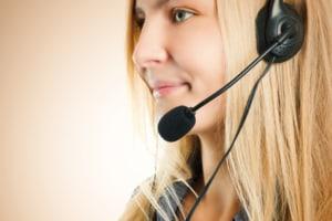 Mit unserem Telefonannahme Büro sind sie gut erreichbar; virtual office; virtuelles büro mieten