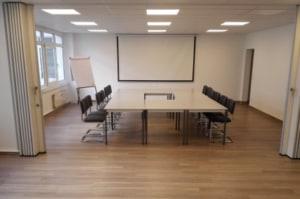 Mit unserem Konferenzraum in Dresden sind Sie lokal immer für Ihre Kunden verfügbar; virtual offcie; virtuelles büro mieten