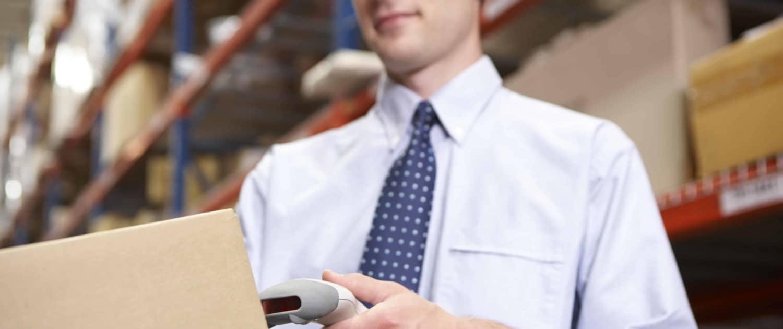 Wir beiten Ihnen unsere Paketannahme gerne an; virtual office; virtuelles büro mieten