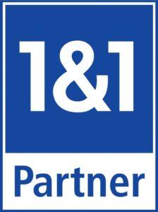 1&1 Premium Partner